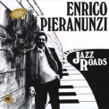 Enrico Pieranunzi - Jazz Roads '2002