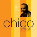 Chico Hamilton - Thoughts Of ... '2002