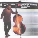 Christian Mcbride - Number Two Express '1996