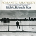 Richie Beirach Trio - Romantic Rhapsody '2002