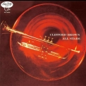 Clifford Brown - Caravan '1962