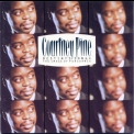 Courtney Pine - Destiny's Song And The Image Of Pursuance '1987