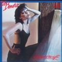 Pat Benatar - Best Shots '1987