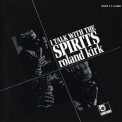 Roland Kirk - I Talk With The Spirits '1964