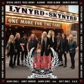 Lynyrd Skynyrd - One More For The Fans '2015