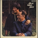 Ella Fitzgerald & Duke Ellington - Ella At Duke`s Place '1965