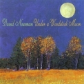 David Newman - Under A Woodstock Moon '1996