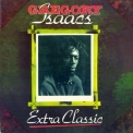 Gregory Isaacs - Extra Classic '1977