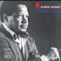 Illinois Jacquet - The Blues: That's Me! '1969