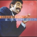 Gerald Wilson - The Artist Selects '2005