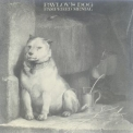 Pavlov's Dog - Pampered Menial '1975