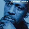Gregory Isaacs - Private Lesson '1995