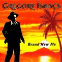 Gregory Isaacs - Brand New Me '2008