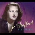 Jo Stafford - Yes Indeed! '2001