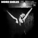 Kenny Clarke-francy Boland Big Band, The - More Smiles '1969