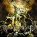 Anorexia Nervosa - Redemption Process '2004