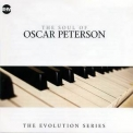 Oscar Peterson - The Soul Of Oscar Peterson '2008