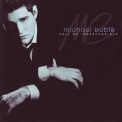 Michael Bublé - Call Me Irresponsible '2007
