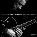 Kenny Burrell - Tenderly '2011