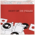 De-Phazz - Best Of - 'Beyond Lounge' '2002