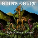 Odin's Court - Appalachian Court '2012