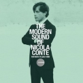Nicola Conte - The Modern Sound Of Nicola Conte Version In Jazz-dub '2009