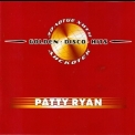 Patty Ryan - Golden Disco Hits '2000