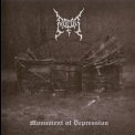 Pagan - Monument Of Depression '2008