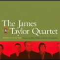James Taylor Quartet, The - Room At The Top '2002
