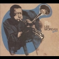 Lee Morgan - The Finest In Jazz '2007
