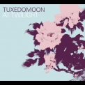 Tuxedomoon - At Twilight '2013