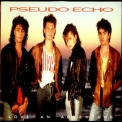 Pseudo Echo - Love An Adventure '1987