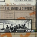 Swingle Singers, The - Ticket To Ride '2002