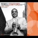 Terell Stafford Quintet - Taking Chances: Live At The Dakota '2007