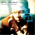 Terence Blanchard - The Billie Holiday Songbook '1994