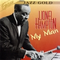 Lionel Hampton - My Man '1995