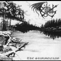 Ritual - The Summoning '1995