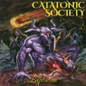 Catatonic Society - Baptistina '2015