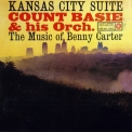 Count Basie & His Orchestra - Kansas City Suite '1961