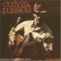 Calvin Russell - Crossroad (Live) '2000