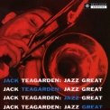Jack Teagarden - Jazz Great '1999