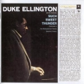 Duke Ellington & His Orchestra - Such Sweet Thunder '1957