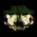 Sion Orgon - The Zsigmondy Experience '2008