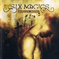 Six Magics - Behind The Sorrow (Bonus Track) '2010
