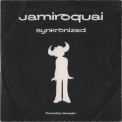 Jamiroquai - Synkronized '1999