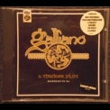 Galliano - A Thicker Plot, Remixes 93-94 '1994