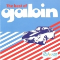Gabin - The Best Of '2008