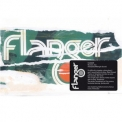Flanger - Nuclear Jazz '2007