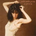 Patti Smith Group - Easter (Remastered 1996) '1978