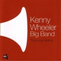 Kenny Wheeler - The Long Waiting '2012